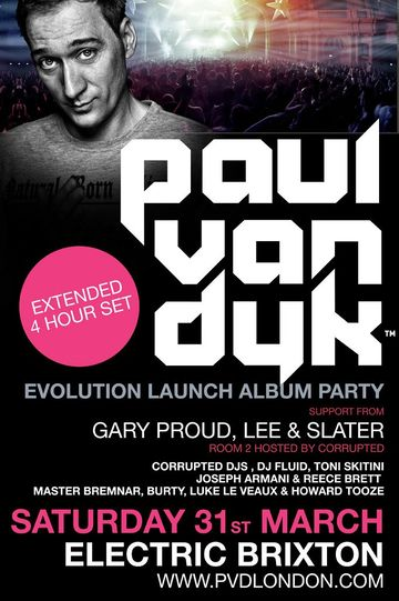 2012-03-31 - Evolution Launch Album Party, Electronic Brixton, London.jpg