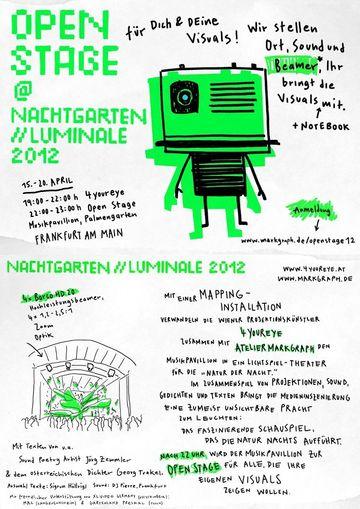 2012-04-20 - Nachtgarten - Luminale 2012, Palmengarten Musik Pavillon.jpg