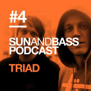 2012-06-01 - Triad - SUNANDBASS Podcast 4.jpg