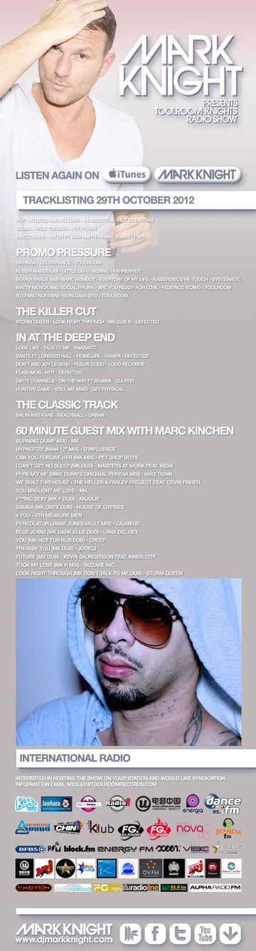 2012-10-29 - Mark Knight, Marc Kinchen - Toolroom Knights.jpg