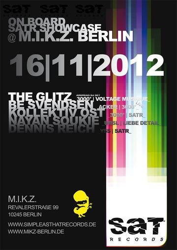 2012-11-16 - On Board SaTR Showcase, M.I.K.Z..jpg