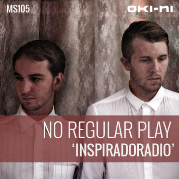 2012-11-30 - No Regular Play - INSPIRADORADIO (oki-ni MS105).jpg