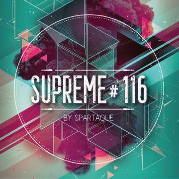 2013-02-01 - Spartaque - Supreme 116.jpg