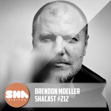 2013-03-09 - Brendon Moeller - SHA Podcast 212.jpg