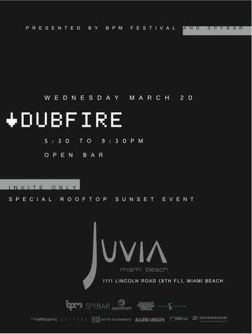 2013-03-20 - Special Rooftop Sunset Event, Juvia, WMC.jpg