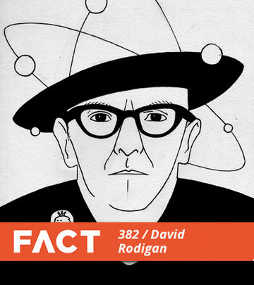 2013-05-13 - David Rodigan - FACT Mix 382.jpg