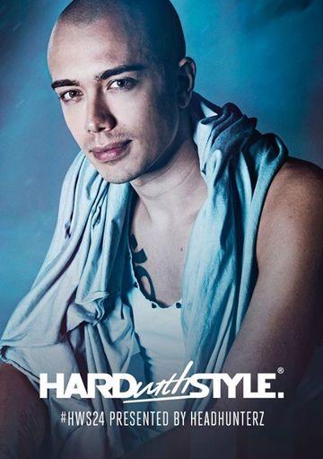 2013-07-26 - Headhunterz - Hard With Style 24.jpg