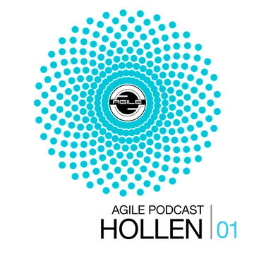 2013-09-12 - Hollen - Agile Podcast 001.jpg