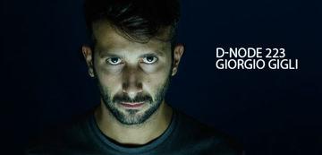 2013-10-31 - Giorgio Gigli - Droid Podcast D-Node 223.jpg