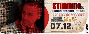 2013-12-07 - BIX Jazzclub.jpg