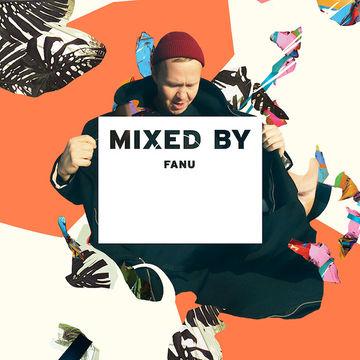 2014-01-30 - Fanu - Mixed By.jpg