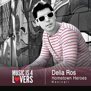 2014-04-13 - Delia Ros - Hometown Heroes.jpg