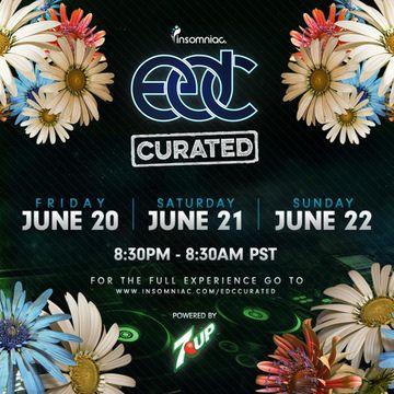2014-06-2X - Electric Daisy Carnival.jpg
