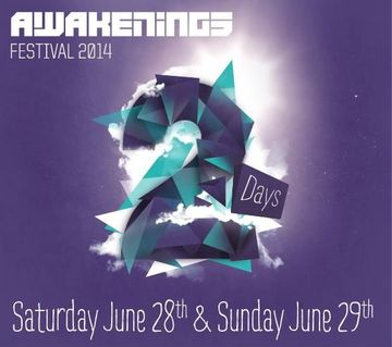 2014-06 - Awakenings Festival.jpg