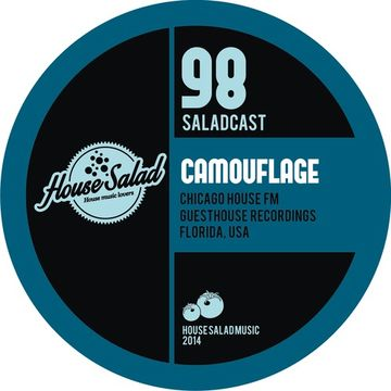 2014-07-07 - Camouflage - House Saladcast 098.jpg