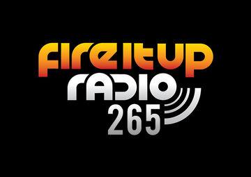 2014-07-28 - Eddie Halliwell - Fire It Up (FIUR 265).jpg