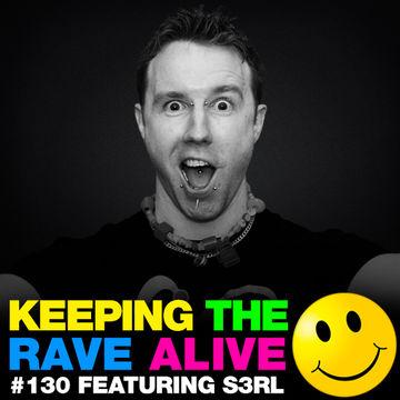 2014-09-26 - Kutski, S3RL - Keeping The Rave Alive 130.jpg