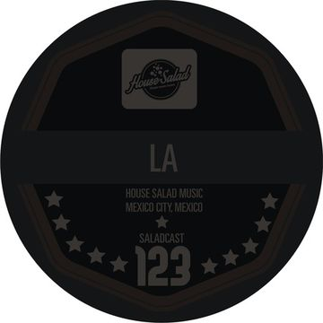 2014-10-09 - LA - House Saladcast 123.jpg