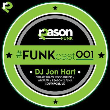 2014-10-24 - DJ Jon Hart - FUNKcast 001.jpg
