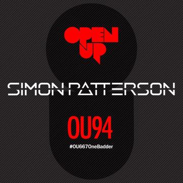 2014-11-20 - Simon Patterson - Open Up 094.jpg