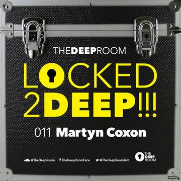 2014-12-04 - Martyn Coxon - Locked2Deep 011.jpg