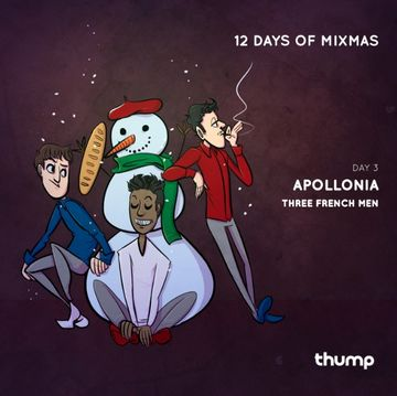2014-12-24 - Apollonia - 12 Days Of Mixmas (Day 3).jpg