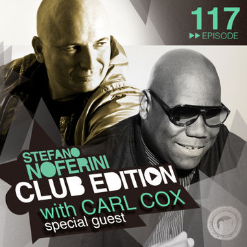 2014-12-25 - Carl Cox, Stefano Noferini - Club Edition 117.jpg