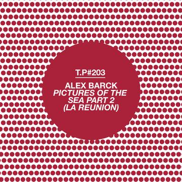 203-Alex-Barck.png