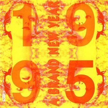 bny 95.jpg