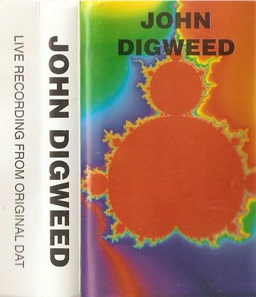 -(1997.xx.xx) John Digweed - Bonded Beats Vol -7 Alt Cover.jpg