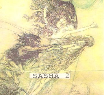 1994 - Sasha - 2.jpg