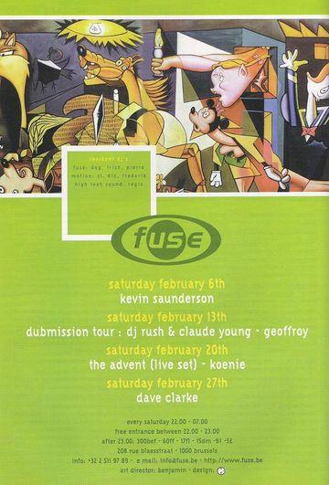 1999-02 - Fuse.jpg