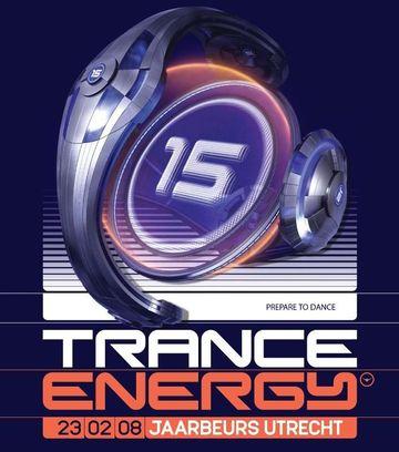 2008-02-23 - Trance Energy.jpg