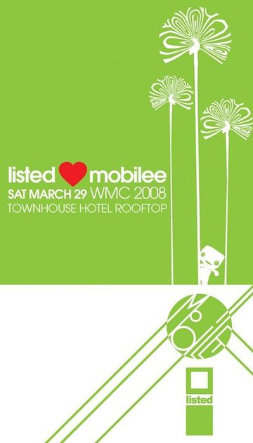 2008-03-29 - Listed Loves Mobilee, Townhouse Hotel Rooftop, WMC -1.jpg