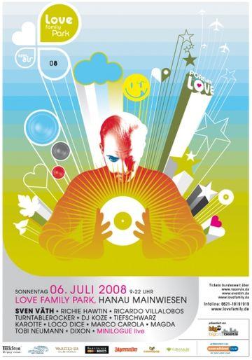 2008-07-06 - Love Family Park.jpg