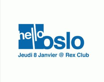 2009-01-08 - Johnny D, Federico Molinari @ Hello Oslo, Rex Club, Paris -1.png