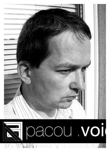 2009-09 - Pacou - Voiceless Mix 01 -1.jpg