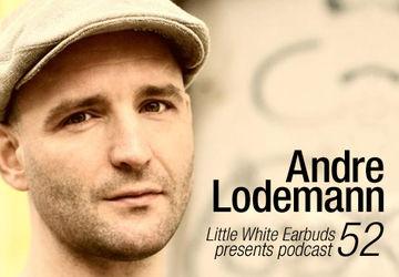 2010-06-14 - Andre Lodemann - LWE Podcast 52.jpg