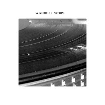 2010-08-14 - A Night In Motion, AboutBlank, Berlin 1.jpg