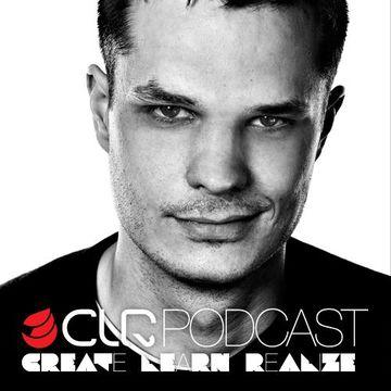 2010-09-27 - Monoloc - CLR Podcast 083.jpg