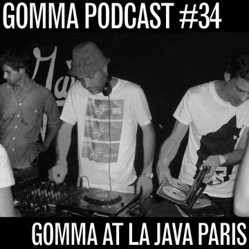 2010-11-23 - Munk, Telonius, Manuel Kim - Gomma Podcast 34.jpg