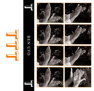 2010-12-02 - Ben UFO - Untitled (The Trilogy Tapes Mix).jpg