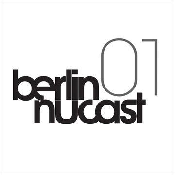 2011-04-03 - Matt Flores - Berlin Nucast 01.jpg