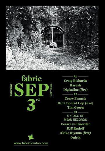 2011-09-03 - fabric.jpg