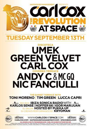 2011-09-13 - The Revolution, Space, Ibiza.jpg