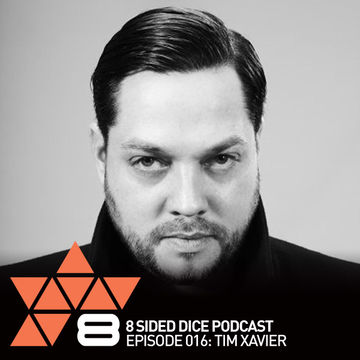 2011-10-13 - Tim Xavier - 8 Sided Dice Podcast 016.jpg