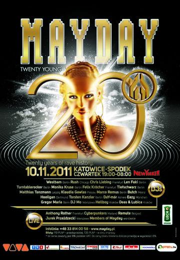 2011-11-10 - MayDay, Poland.jpg