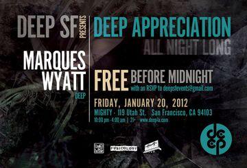 2012-01-20 - Marques Wyatt @ Deep SF, Club Mighty, San Francisco-2.jpg