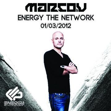 2012-03-03 - Marco V @ Energy.jpg