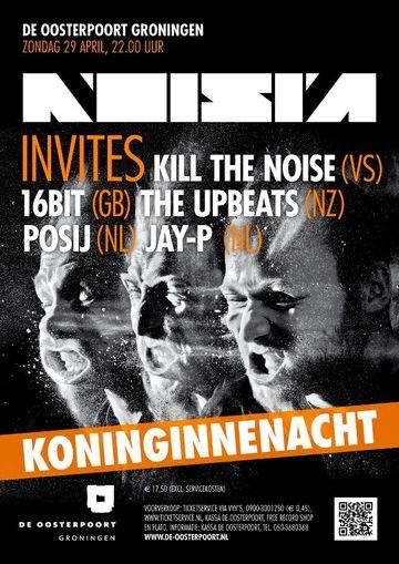 2012-04-29 - Noisia Invites 2, De Oosterpoort.jpg